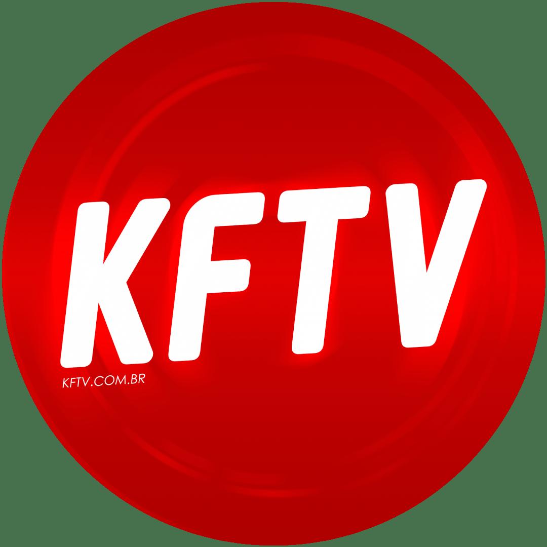 KFTV (1)