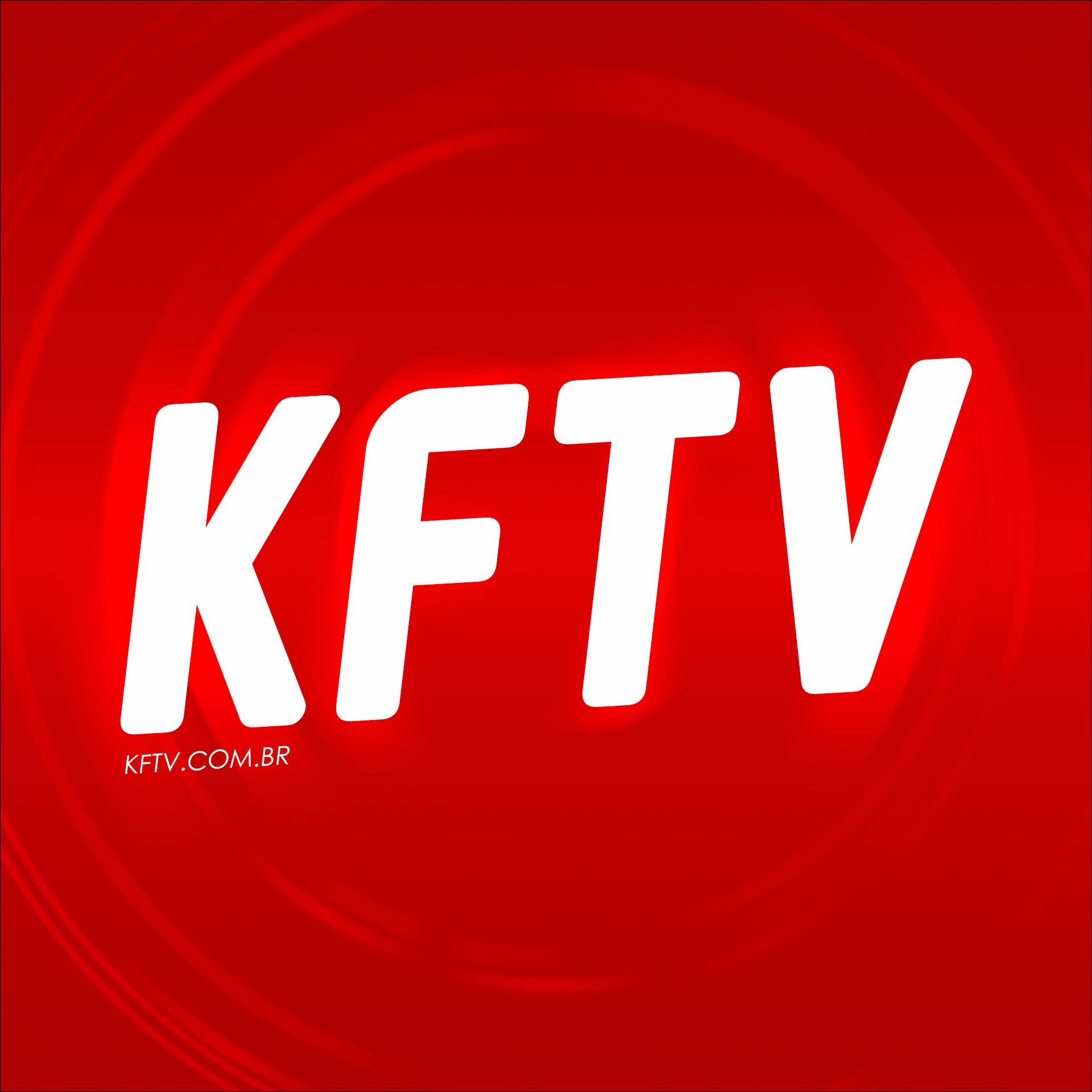 KFTV-logo-end-podcast4-1